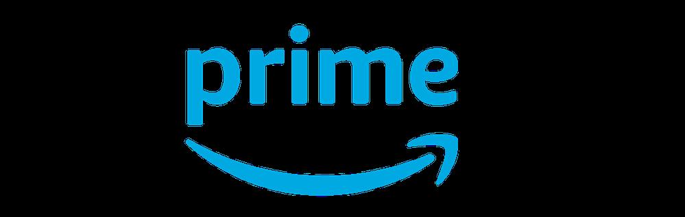 Ludy's Kitchen Amazon Prime Eligible