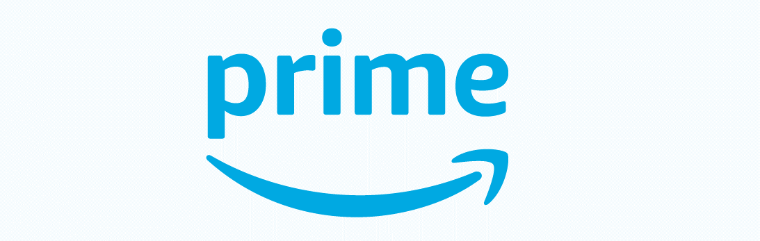 Ludy's Kitchen Amazon Prime Eligible