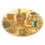 Ludy's Kitchen